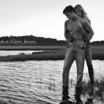 Calvin Klein Collection primavera-estate05