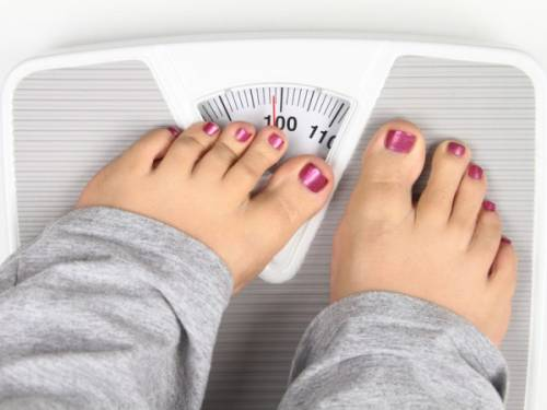 Obesità, etichettarla come malattia potrebbe essere dannoso
