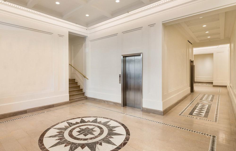 Emma Watson cambia fidanzato e compra casa a New York05