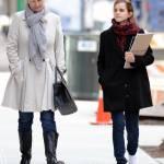 Emma Watson cambia fidanzato e compra casa a New York06