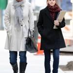 Emma Watson cambia fidanzato e compra casa a New York07