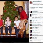 Gay e neri, 2 padri postano foto su Instagram07