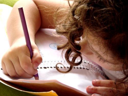 Bambini sempre meno creativi, non sono più liberi di giocare