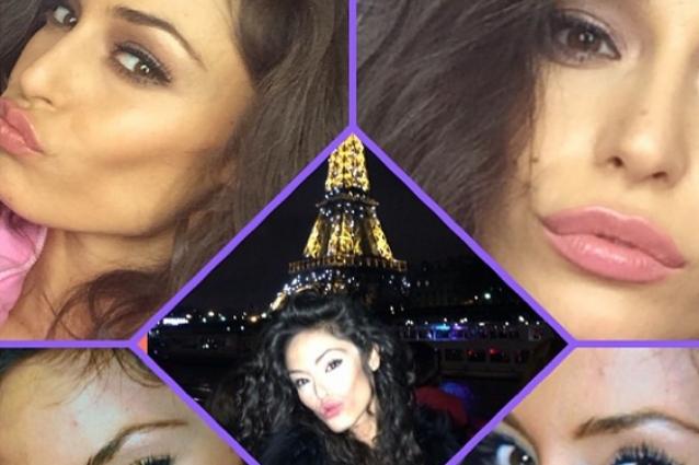 Mario Balotelli, test DNA in segreto? Raffaella Fico pensa a Parigi...