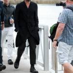 Ricky Martin ha lasciato Carlos vita da single, a Sydney è da solo06