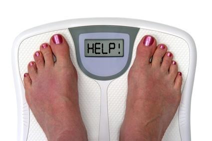 Perdere peso? Questione di stress: imparare a gestirlo contro l'obesità