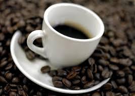 Memoria di ferro col caffè: ricordi fissati a 24h dall'ultima tazzina