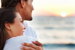 Matrimonio più felice senza figli. Ma le donne stanno meglio se madri