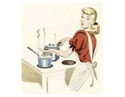Ristoranti si tingono di rosa, sempre più donne chef negli Usa