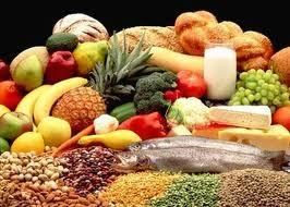Diabete di tipo 2, la dieta mediterranea riduce il rischio