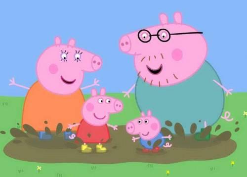 """Peppa Pig pericolosa, Aidaa: """"Non fatelo vedere ai bambini"""". Ecco perché"""