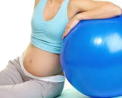 Diabete, attività fisica in gravidanza riduce rischio per i neonati