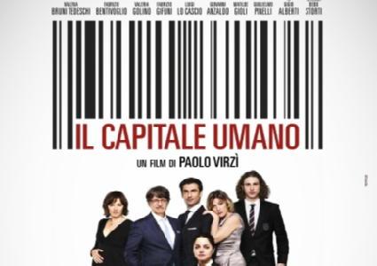 """""""Il capitale umano"""", trama e recensione del nuovo film di Paolo Virzì"""