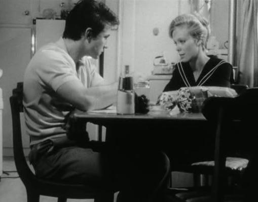 """""""Chi sta bussando alla mia porta?"""", il film di Martin Scorsese da rivedere"""