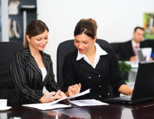 Fondi speculativi: le donne sanno gestirli meglio degli uomini