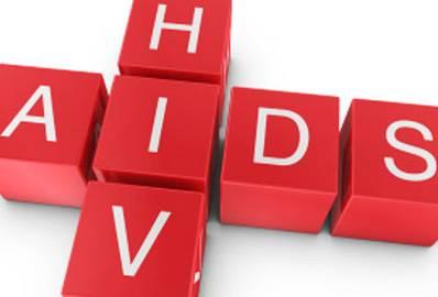 Aids, allarme: tra i giovani cresce contagio, non ne hanno paura