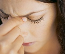 Emicrania e adolescenti, è allarme farmaci per 4 ragazzi su 10