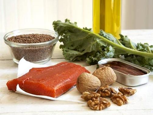 Olio di pesce per prevenire l'Alzheimer: merito degli omega 3