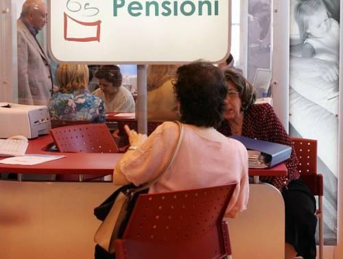 Donne e pensione: ecco cosa cambia con la riforma
