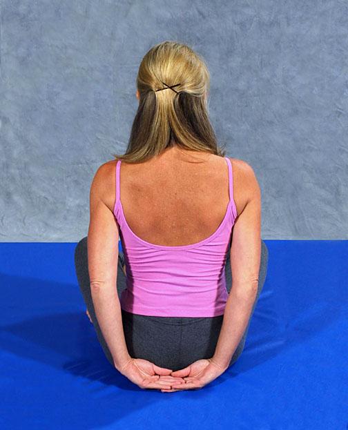 Scarpe comode, schiena dritta...: 10 consigli per vivere a lungo