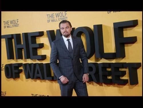 The Wolf of Wall Street: trama e recensione del film di Martin Scorsese