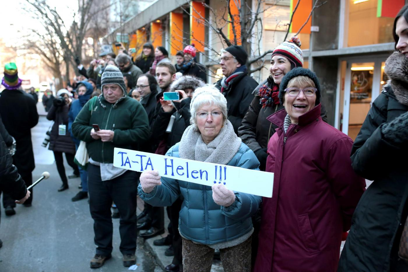 Helen Mirren donna dell'anno03