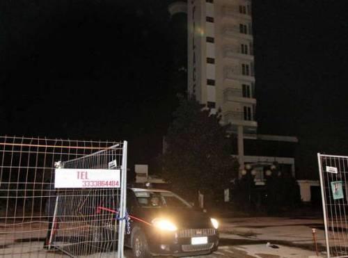 Cittadella, ragazza di 14 anni suicida: istigata sui social network
