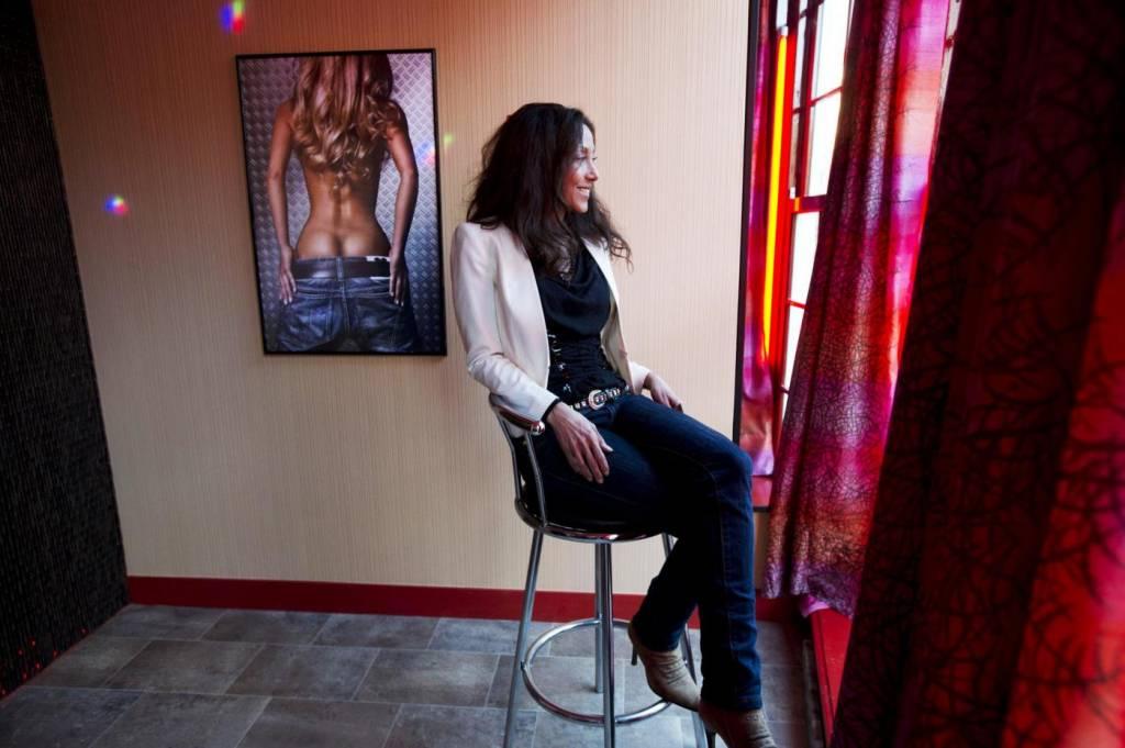 italy escort girls sex med prostituert