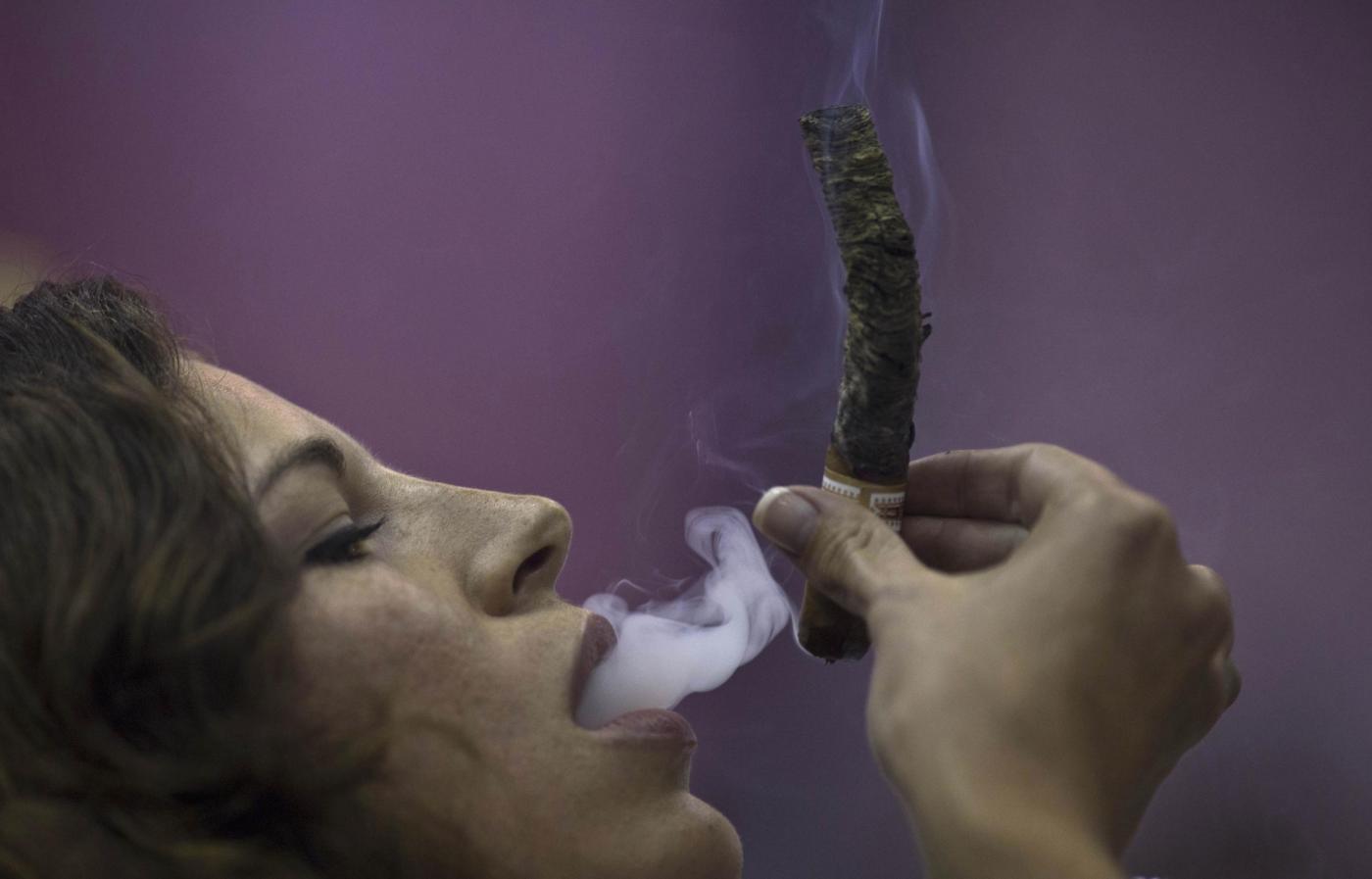 estival del sigaro02