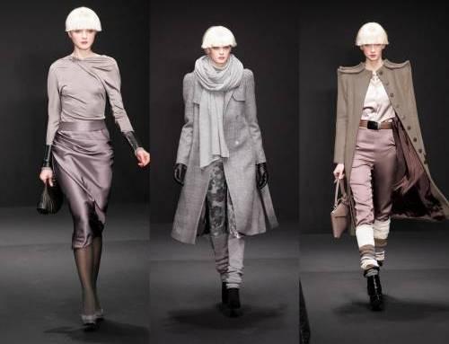 Moda, Krizia venduta alla Cina: altro pezzo Made in Italy se ne va