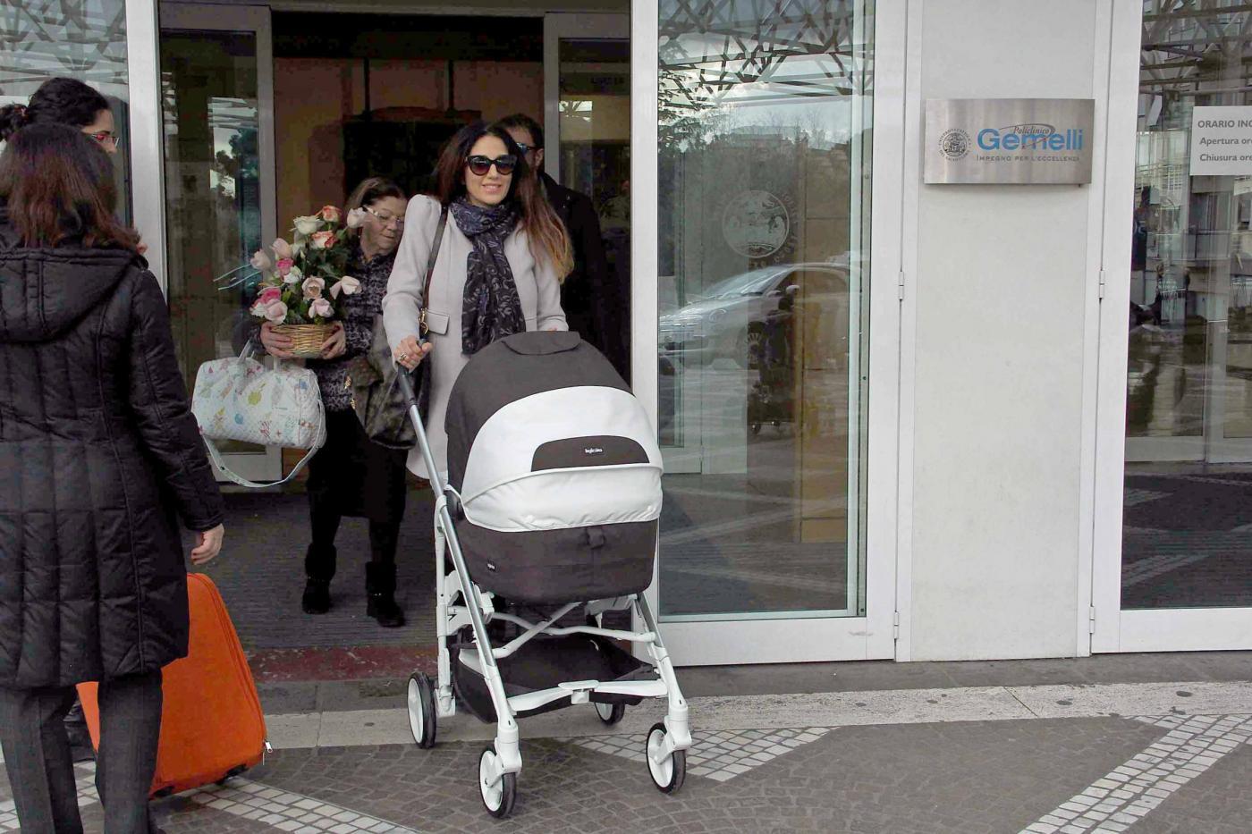 Fanny Cadeo mamma a 43 anni02