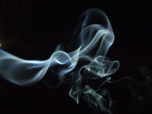 Fumo di terza mano peggio di quello attivo. Soprattutto per i bimbi