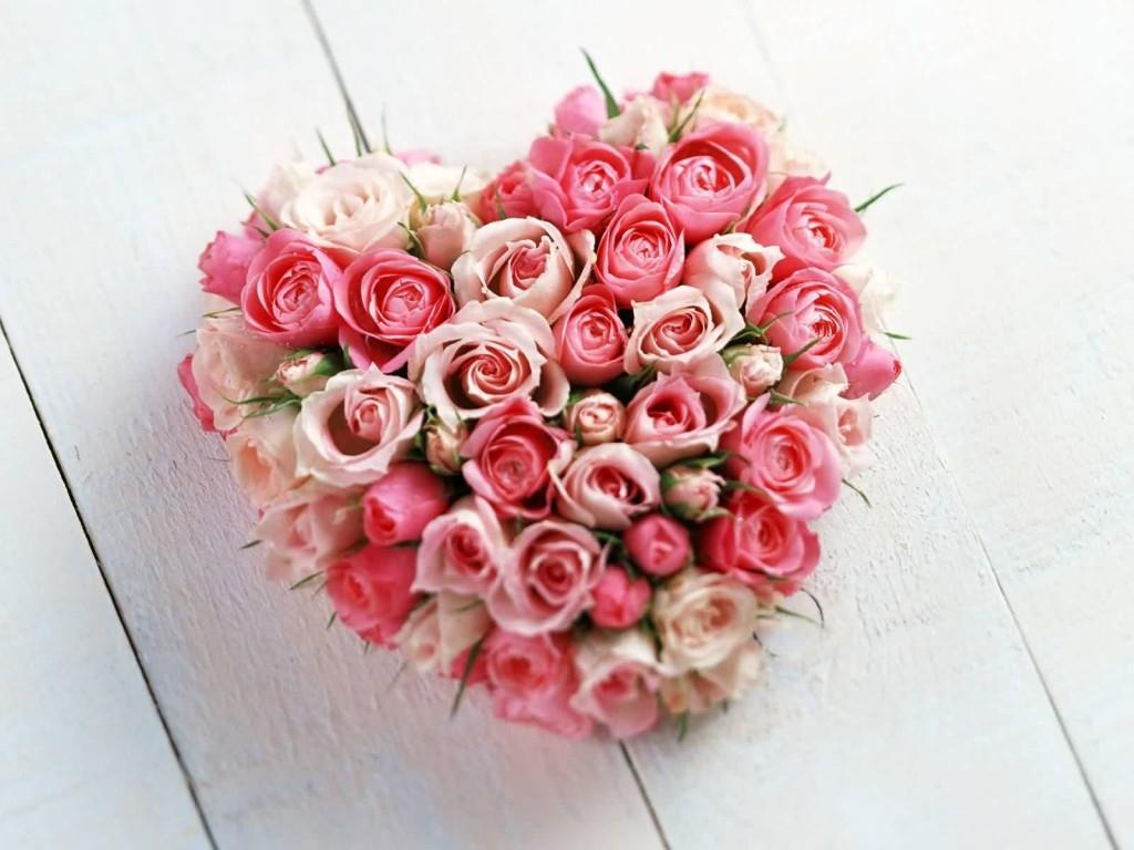 San Valentino fonte di stress per 1 su 2. Coppie mature a rischio