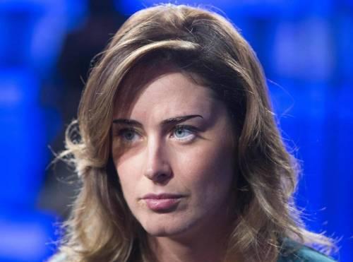 Totoministri, Matteo Renzi punta alle donne: governo snello e in rosa