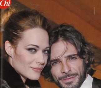 Marco Bocci e Laura Chiatti, matrimonio in estate?
