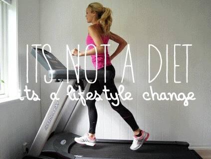 Sindrome metabolica, cos'è? Ecco come riconoscerla e curarla