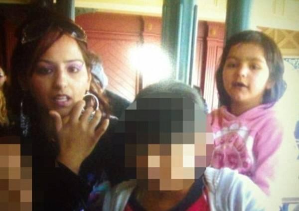 Figlia muore: mamma disperata si suicida in un supermercato