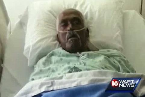 """""""Stavano per seppellirmi vivo"""": dichiarato morto, si sveglia all'obitorio"""