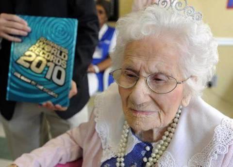 Vivere fino a 100 anni: segreto per le donne è in ormone crescita