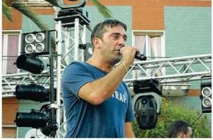 Paolo Bovi tenta suicidio. Ex tastierista Modà è accusato di pedofilia