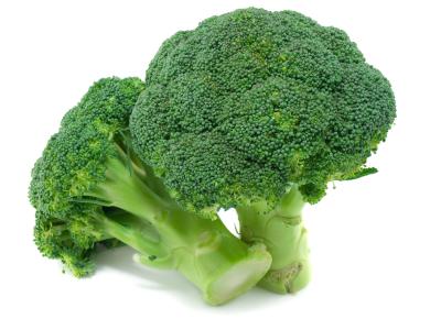 Broccoli contro lo stress e l'Alzheimer: la conferma italiana