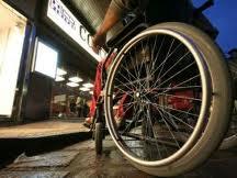 Malattia e disabilità, i tabù infranti di cinema e tv