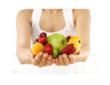 Regolarità intestinale e alimentazione: consigli e rimedi
