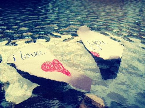 Amore e tradimento: si può perdonare?