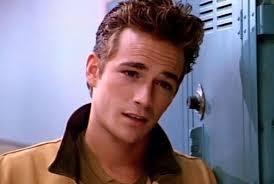Beverly Hills 90210: Dylan e Kelly si mettono (veramente) insieme 20 anni dopo