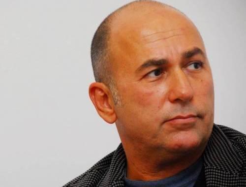 "Ferzan Ozpetek: ""Racconto le turbolenze della vita"""