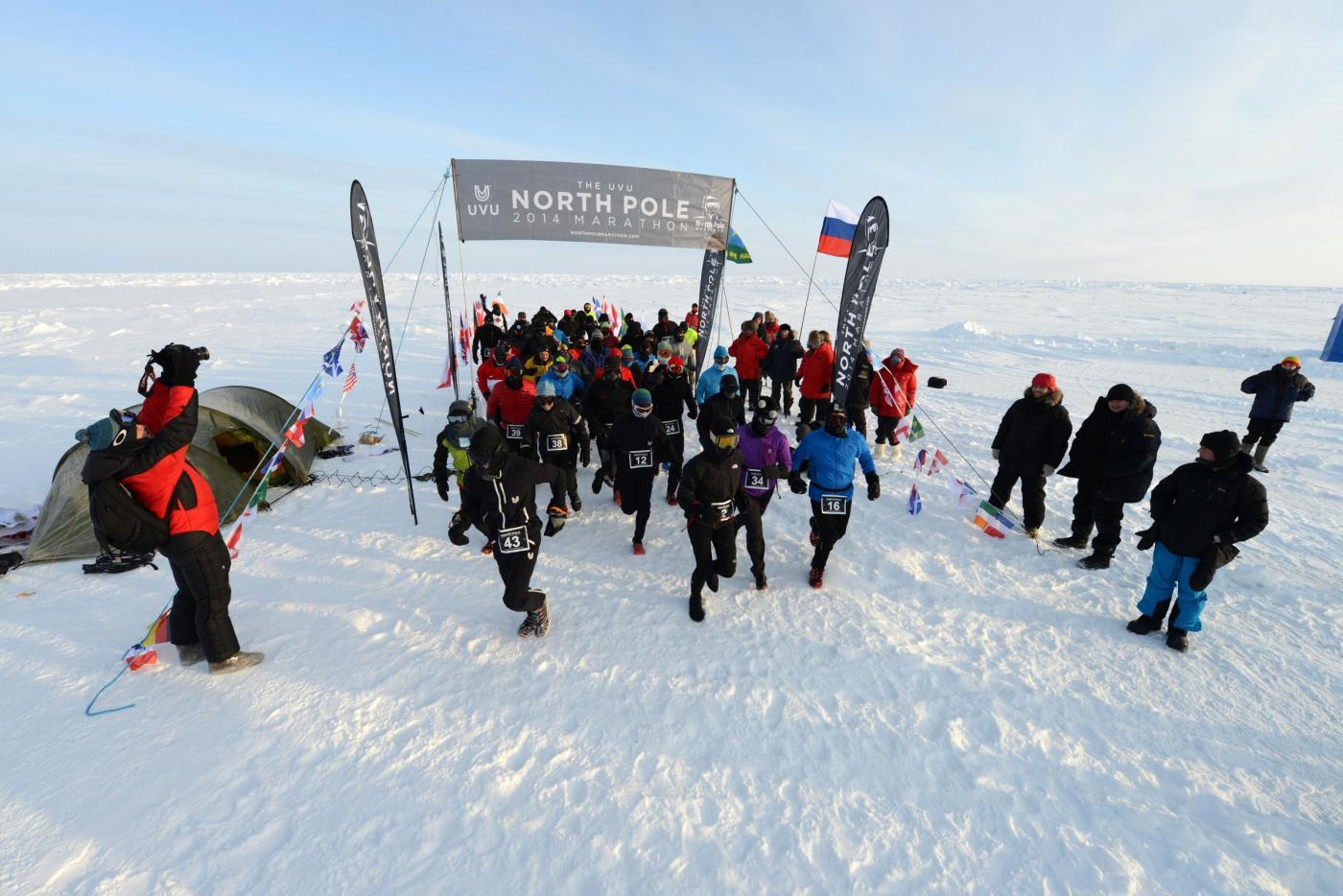 La Maratona del Polo Nord 42 km a - 30 gradi02