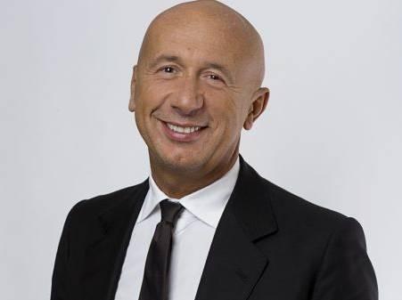 Marco Bizzarri, italiano scala Kering di Pinault: guiderà fashion e pelletteria