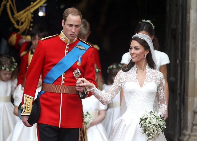kate-middleton-news-privilegio-duchessa
