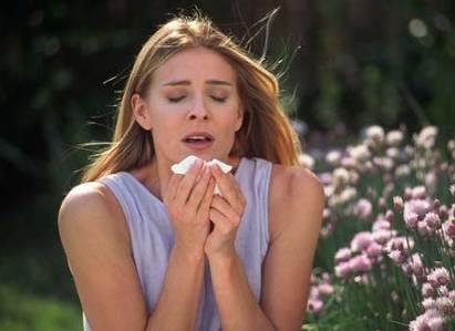 Primavera, in arrivo le allergie: consigli e rimedi contro i pollini